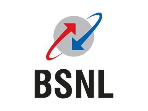 How to Recharge your BSNL Mobile Online