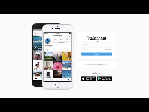 How to get followers and likes on Instagram in 2017 – InstaBF