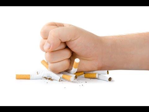 TeShuva To Quit Smoking In Five Minute