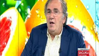 Kireçlenme ve  antidepresan a karşı Çınar Yaprağı Kürü Prof Dr İbrahim Saraçoğlu