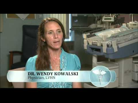 PBS39 Healthcare Special: Pregnancy and Infant Care