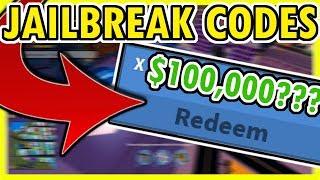 12 minutes) New Jailbreak Codes Video - PlayKindle org