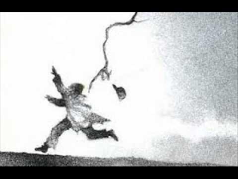 Harley Poe - The Hearse song ( with lyrics :o )