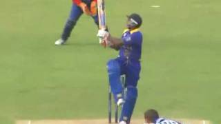 Sanath Jayasuriya   152 Off 99 Balls vs England   2006