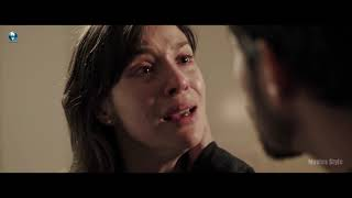 The Mother   Hollywood Hindi Dubbed Movie   Vee Hollywood
