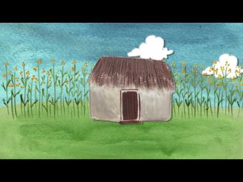 PLACE Animations: Women and Land in India
