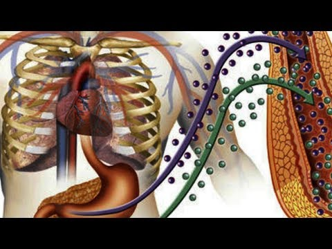 home remedy to boost immunity   Natural Homemade Remedy To BOOST YOUR IMMUNE SYSTEM