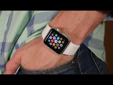 How to Set up Your New Apple Watch - A Comprehensive Guide