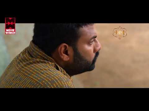 Xxx Mp4 Surabhi Lakshmi Malayalam Movie Scene Super Hit Movie Scenes Best Movie Scenes Malayalam Movie 3gp Sex