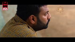 Surabhi Lakshmi Malayalam Movie Scene , Super Hit Movie Scenes , Best Movie Scenes , Malayalam Movie