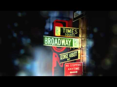 Thank you NewYork60! - Discount Broadway Tickets