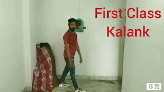 Download First Class | Kalank | #Varun Dhawan | #Alia Bhatt | #Kiara Advani | #Arijit Singh | #himonTube Video
