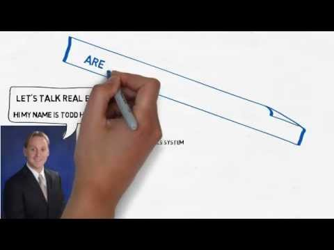 TEMECULA REAL ESTATE MLS ACCESS For Buyers