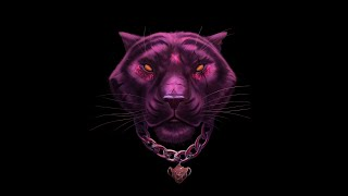Szpaku - Różowa Pantera