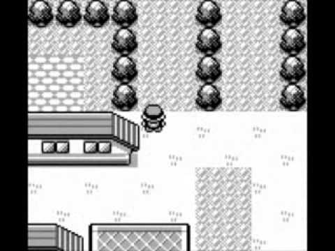 pokemon red blue how to catch mew no cheat really works cerulean city