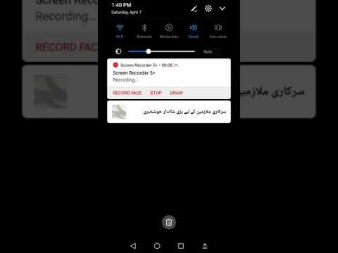 How to add hidden wifi network mobile