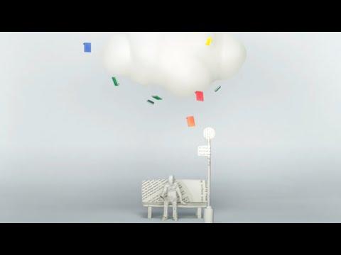Introducing Google eBooks