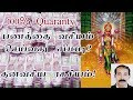 Download  பண வசியம் செய்வது எப்படி? | panathai  vasiyam seivathu eppadi MP3,3GP,MP4