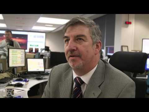 A Very British Airline - British Airways Behind the Scenes - Episode 1 BBC