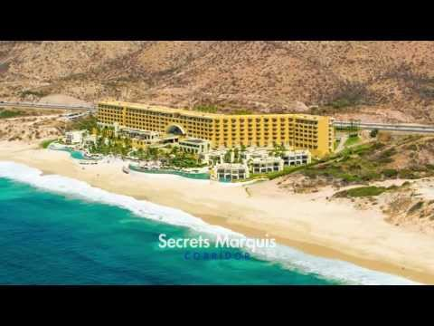 Cabo Sky Tours — Ultralight takes flight over Los Cabos