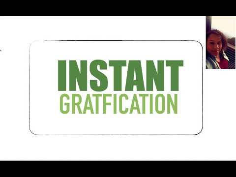 How To Make $100 A Day Online GET PAID OVER AND OVER For FREE Make $100 A Day Online
