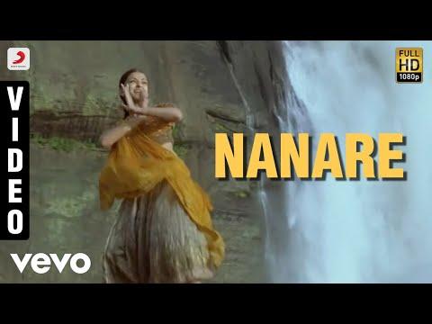 Xxx Mp4 Guru Tamil Nanare Video A R Rahman 3gp Sex