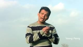 New Konkani Song