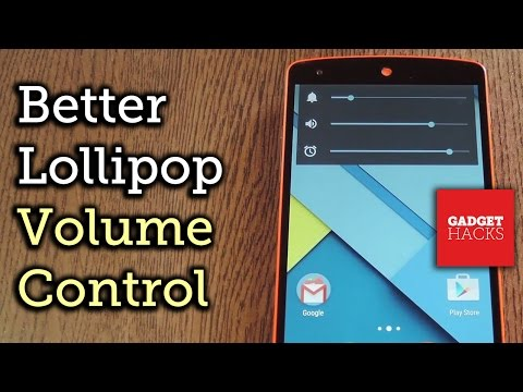 Get a True Silent Mode on Android Lollipop [How-To]
