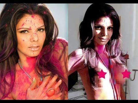 Xxx Mp4 Dirty Actress 3gp Sex