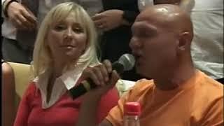 Saban Saulic - Lepi dani mog detinjstva - (LIVE 2005)