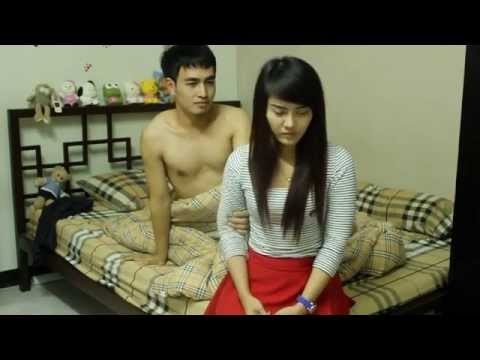 Xxx Mp4 แอน ANN Short Film HD Youtube Video Editor 3gp Sex