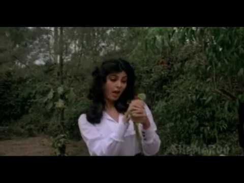 Xxx Mp4 Tarzan Part 5 Hemant Birje Kimmy Katkar Romantic Bollywood Movies Best Hindi Movie 3gp Sex