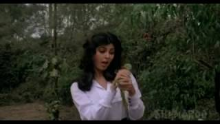 Tarzan - Part 5 Of 13 - Hemant Birje - Kimmy Katkar - Romantic Bollywood Movies