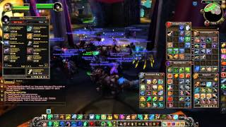 Danny S Wow 61 How To Heirloom Guide