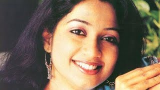 Shreya Ghoshal Live In Concert  Jadu hai nasha hai live in Kolkata    Shreya Ghoshal  Jism