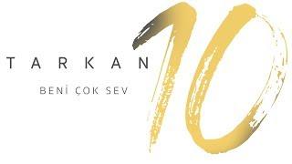 Download TARKAN - Beni Çok Sev