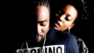 Wale - Lotus Flower Bomb ft. Miguel (Official Video)