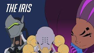 The Iris - An Overwatch Fanfilm