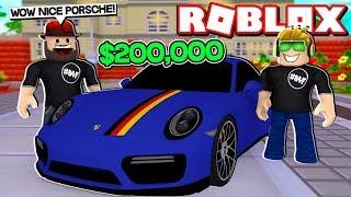 roblox vehicle simulator dmc Videos - 9tube tv