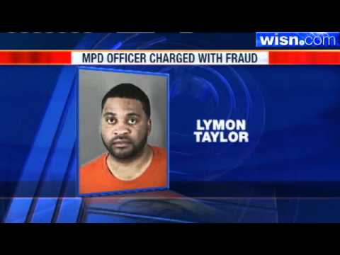 Investigators Say MPD Officer Stole 7-Year-Old's Identity