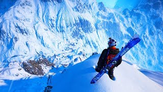 10,000 Feet! (Game Fails #144)