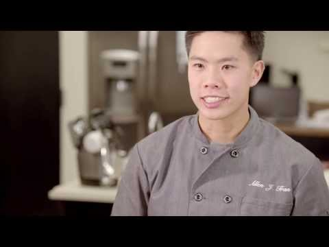 Tips From A High Performance Chef - Ground Almonds