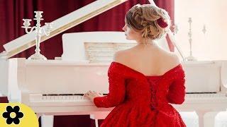 Música Relajante Piano, Música Tranquila, Relajarse, Música Meditación, Música de Fondo, ✿2932C