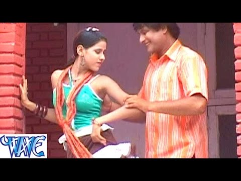 Xxx Mp4 Rani Tani Dhire Chala रानी तनी धीरे धीरे चलs Item Gali Ke Siyaan Ho Gail Bhojpuri Hit Songs HD 3gp Sex