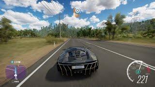 Forza Horizon 3 Lamborghini Centenario Lp 770 4 Getplaypk