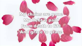 Come Holy Spirit (Live) - Terry MacAlmon - PakVim net HD