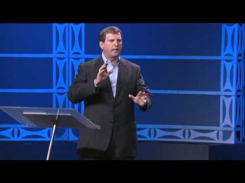 Dealing with Pain | Marriage Today | Jimmy Evans