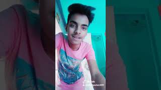 Tik Tok my Vidio please Like Subscribe please