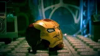 Download Lego Avengers Endgame Trailer 2 Video
