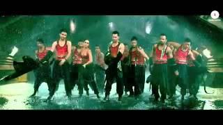 Bezubaan Phir Se Full Video   Disney's ABCD 2   Varun Dhawan & Shraddha Kapoor   Sachin   Jigar